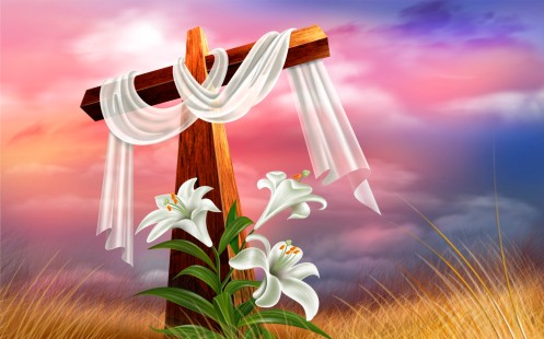 free-charming-easter-day-picture-hd-wallpaper_1440x900_90587
