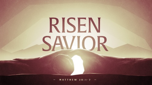 Risen_Savior_wide_t